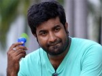Vennela Kishore About Lovely Film Aid