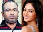 Bhanu Kiran Reveals Links With Nikesha Patel Aid
