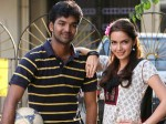 Colours Swathi Love Journey Be Released On 4th Aid