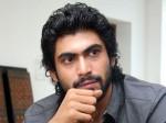 Rana Remake Okkadu Movie Bollywood Aid