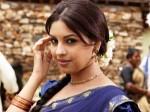Richa Gangopadhyay As Real Silk Smitha