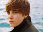 Justin Bieber Wants Be Action Hero