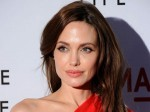 Angelina Jolie Wants Different Ethnic Traditions