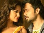 Jannat 2 Earns Rs 24 Crores Opening Weekend