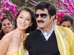 Is Balakrishna New Movie Change Their Position
