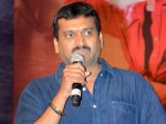 Ganesh About Gabbar Singh Collections
