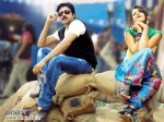 Pawan Kalyan Teen Maar Movie Re Release