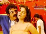 Balakrishna Adhinayakudu Review