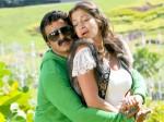 Adhinayakudu Gets Average Reviews From Film