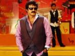 Producer M L Kumar Chowdary About Adhinayakudu