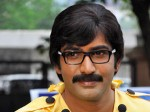 Taraka Ratna S New Film Storyline