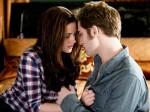 Kristen Stewart Robert Pattinson Win The 2012 Mtv Movie