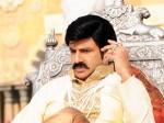 Balakrishna Ukup Release Postponed
