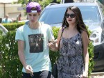 Bieber Hires Chopper Gomez