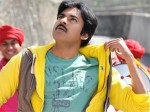 Producer Ganesh Benefited From Pawan