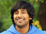 Tatineni Satya Direct Varun Sandesh