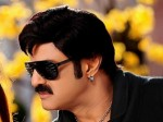 Raghavendra Rao Will Direct Balakrishna 100th Film