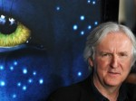 James Cameron Wants Make More Sequels To Avatar
