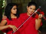 Geeta Film Distribution Release Charulatha In Telugu