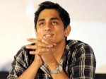s Films Never Release Because Politics Siddharth