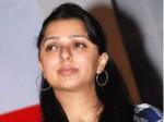 Bhumika New Film Titled April Fool