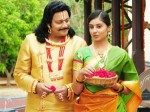 Bhanusri Mehra Chilkur Balaji Film