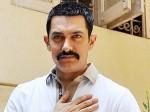 Aamir Khan Signs Up Raju Hirani Pk