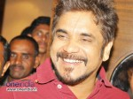 Nagarjuna S Love Story Will Be Heart Touching