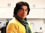 Kamal Hassan Film Abhay Inspired A Sequence