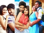Tollywood Films Release Dates