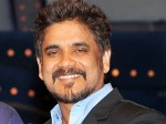 Nagarjuna Wants Act B Jaya Direction