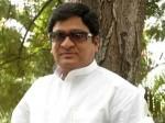 Rajendra Prasad Birthday Today