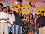 Life Is Beautiful Music Launch
