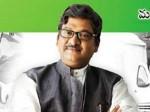 Rajendra Prasad Ramanachary About Onamalu