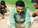 Shekar Kammula S Life Is Beautiful Concept Inspires
