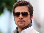 Ex Husband Pitt Congratulates Aniston On Engagement