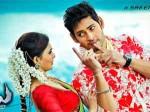 Mahesh Babu Dookudu Releasing Malayalam