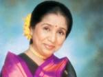Mns Threatens Asha Bhosle Show Sur Kshetra