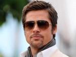 Brad Pitt Support Same Romance Marriag