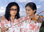Priyamani Clarifies About Charulatha Film