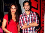 Bipasha Basu Getting Back Her Ex Boyfriend