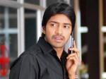 Allari Naresh Hikes His Price