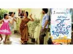 Life Is Beautiful Beats Sudigadu Shiridi Sai At Usa Box
