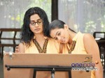 Charulatha Movie Review Priyamani Best Till Date