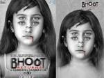 Bhoot Returns Is Boochi Telugu