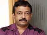Ram Gopal Varma Ex Wife Tell Al
