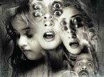 Boochi Movie Review