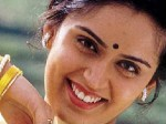Actress Kausalya Turns Nithyananda Disciple