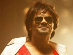 Bellamkonda Suresh Film With Manchu Manoj