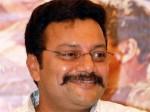 Sai Kumar Replaced Sarath Kumar